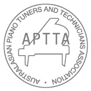 Australasian Piano Tuners and Technicians Association
